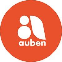 Auben Realty Augusta