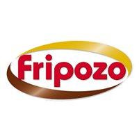 Fripozo