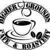 Higher Grounds Cafe & Roastery