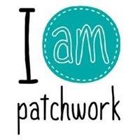I am Patchwork