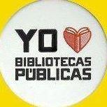 Biblioteca Publica Municipal Santa Cruz del Retamar