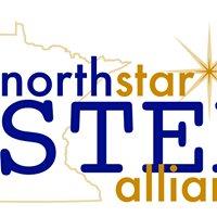 North Star STEM Alliance - University of Minnesota Twin Cities (LSAMP)