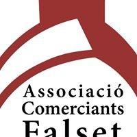Associació de Comerciants de Falset