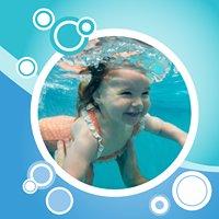 Jump! Swim Schools Miami