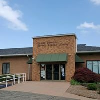 Washington County Public Library Beverly Branch