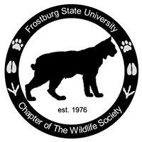 The Wildlife Society- Frostburg State University Chapter