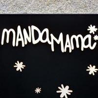 mANDaMAma