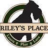 Riley's Place Pet Retreat