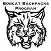 Bobcat Backpacks Program