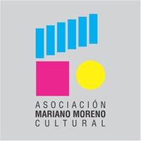 Biblioteca Pública y Complejo Cultural Mariano Moreno