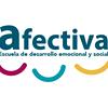 Afectiva: Escuela de desarrollo emocional y social