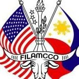 Filamcco (Filipino American Community Council of Michigan)