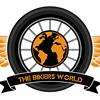 Thebiker'sworld