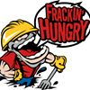Frackin' Hungry Mobile Food Truck & Catering