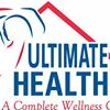 Ultimate Health- A Complete Wellness Center
