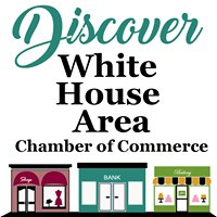 White House Area Chamber of Commerce