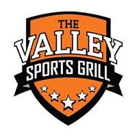 Valley Sports Grill