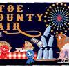 Otoe County Fair