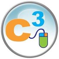 C3 Cyber Club