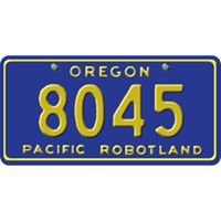 FTC Team 8045 Gromit's Grommets