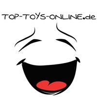 TOP-TOYS-ONLINE