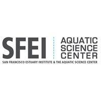 San Francisco Estuary Institute / Aquatic Science Center