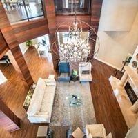 Avana Arts District Apartments