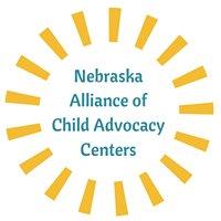 Nebraska Alliance of Child Advocacy Centers