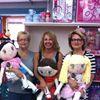 Boutique du jouet Valleyfield