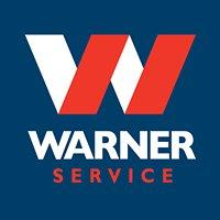 Warner Service Frederick, LLC