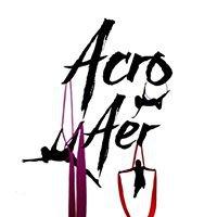 Acro Aer Sligo