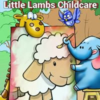 Little Lambs childcare