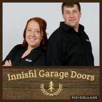 Innisfil Garage Doors