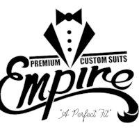 Empire Premium Custom suits