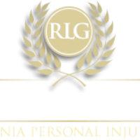 Robinette Legal Group, PLLC