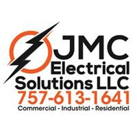 JMC Electrical Solutions, LLC