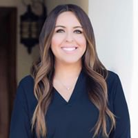 Christina Redmon, Escrow Officer