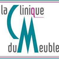 La Clinique du Meuble