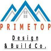 Primetop Design & Build Co.