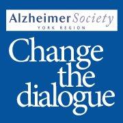 Alzheimer Society of York Region