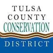 Tulsa County Conservation District