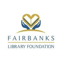 Fairbanks Library Foundation