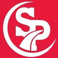 Springfield Platteview Community Schools