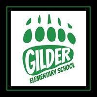 Gilder Elementary School