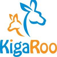 KigaRoo