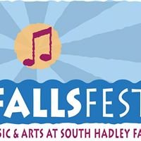 Music and Arts South Hadley