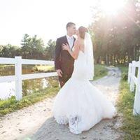 Dunegrass Weddings & Events