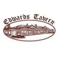 Edwards Tavern Wodonga