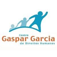 Gaspar Garcia