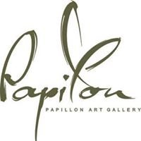 Le Papillon Art Gallery